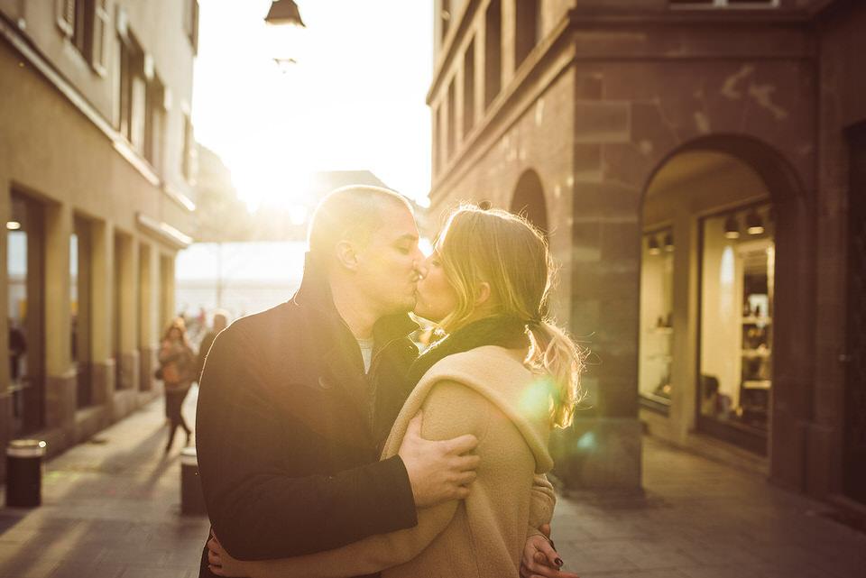 Hochzeitsfotograf-Duesseldorf