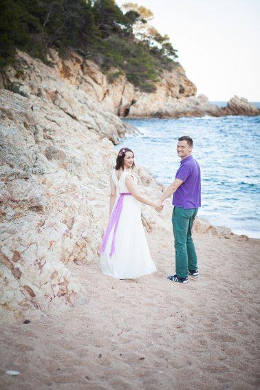 Afterwedding-Bucht-Strand-romantisch