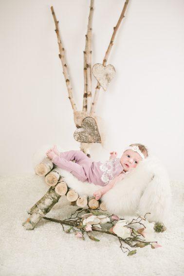 Babyshooting-Maulbronn-Holzliege