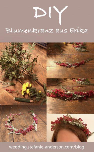 DIY-Blumenkranz-einfach-selber-machen