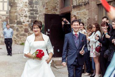 Heiraten im Standesamt Maulbronn