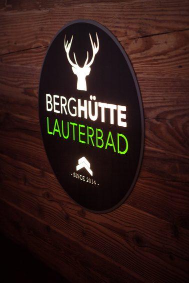 Hochzeitsreportage-Eventlocation-Berghütte-Lauterbad