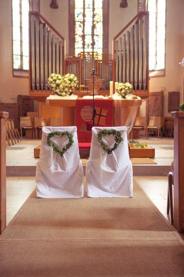Hochzeitsreportage-Kirche-Trauung