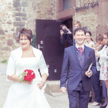Hochzeitsreportage-Trauung-verheiratet-Glücksmomente-unvergesslich