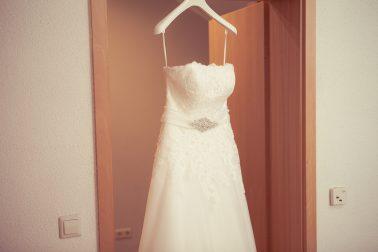Hochzeitsreportage-Weddingdress