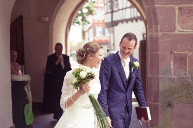 Hochzeitsreportage-verheiratet-Bund-fürs-Leben-Hochzeitspaar