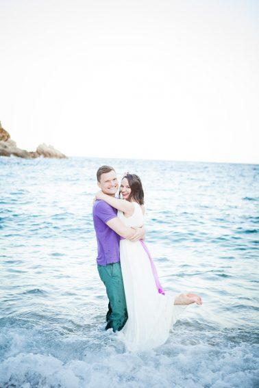 Hochzeitsshooting-Shooting-im-Meer