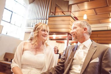 Hochzeit Sternenfels