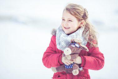 Kinderfotografie_mit_Kuscheltier