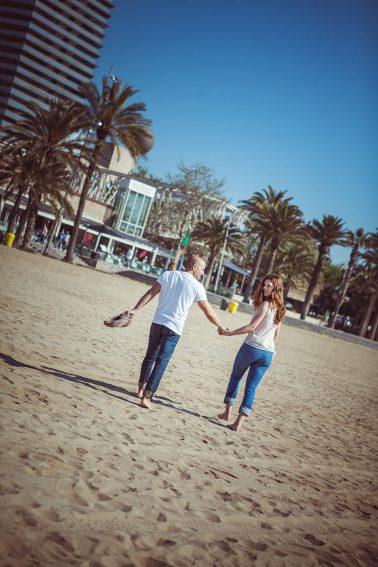 Paarshooting-Strand_-Weglaufen