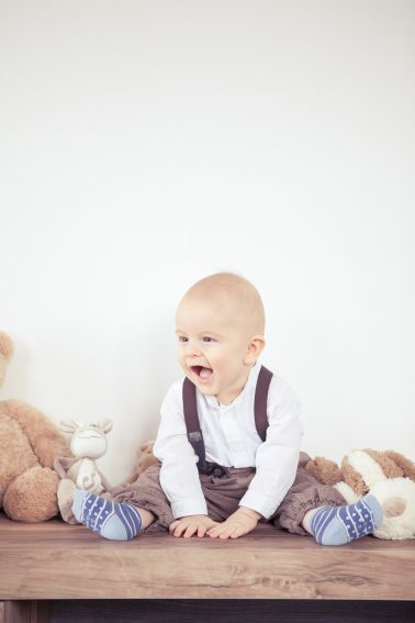 Suesses-Babyshooting-Kuscheltiere