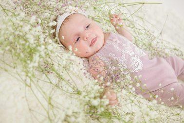 babyfotos-inspiration-blumen