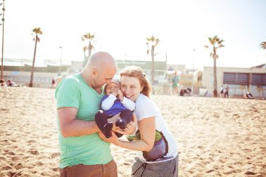 familienshooting-am-strand