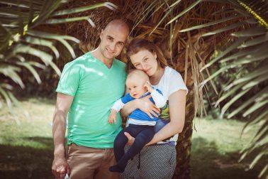 familienshooting-unter-palmen