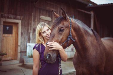 pferdeportrait-schuetzingen