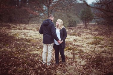 romantisches-Paar-Schwangerschaft