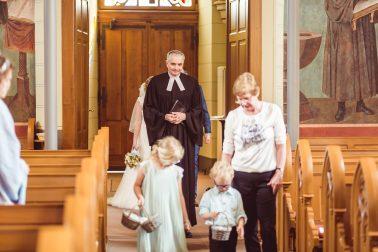 Kirchliche-Hochzeit-Eltville