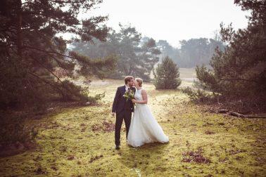 After Wedding Shooting Hochzeit Frankfurt