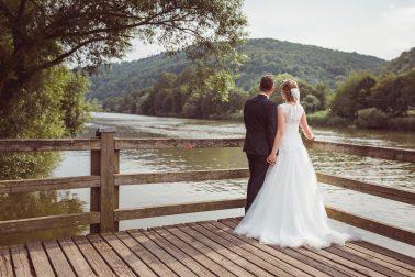 Hochzeit-Sinsheim