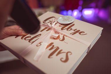 Hochzeitsfeier Hubraum Durlach