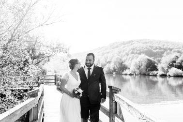 standesamtliche Hochzeit Mosbach