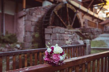 standesamtlHochzeitsfeier Heidersbacher Mühle Mosbachiche Hochzeit Mosbach