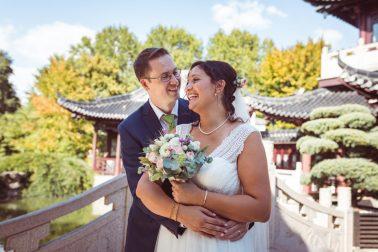 romantische vintage hochzeit mannheim luisenpark