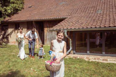 Freie Trauung Berthold 57 Gochsheim