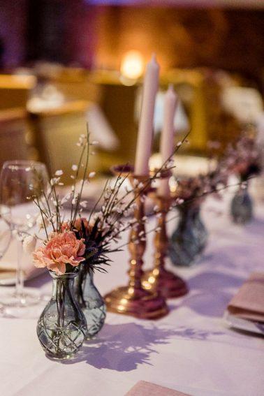 Boho Hochzeitsinspiration Mühlenhof Kalkar