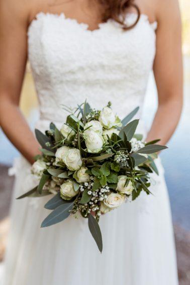 Heiraten im Hubraum in Durlach