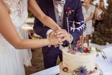 Hochzeit auf Gut Diepensiepen in Ratingen