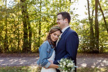 Hochzeitsfotograf Durlach