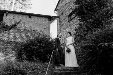 Hochzeitsfotograf Ratingen