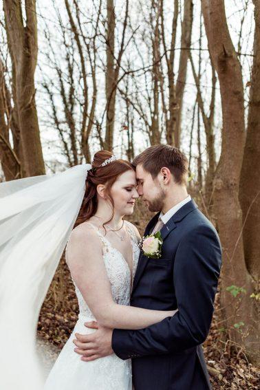 Heiraten in Heeren