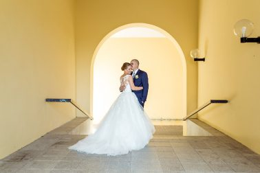 Heiraten Schloss Hohenheim Speisemeisterei Stuttgart