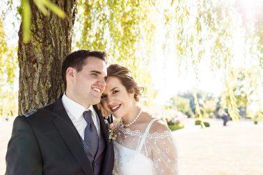 Heiraten auf Gut Schwarzerdhof Bretten