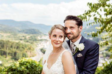 Heiraten auf Schloss Eberstein Germersheim