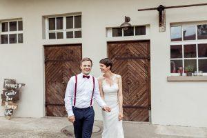 Heiraten im Berthold 57 Gochsheim