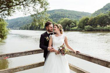 Heiraten im Ochsen Mosbach