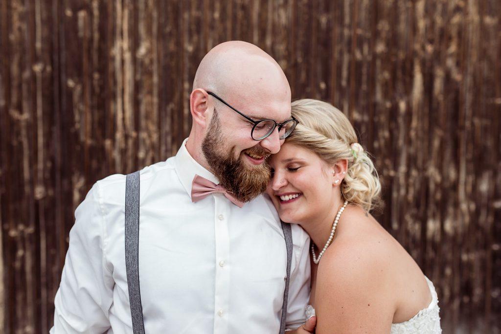 Heiraten in Lauterach