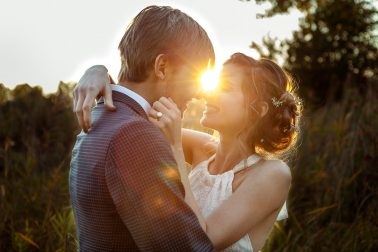 Heiraten in der Villa Leutert Giessen