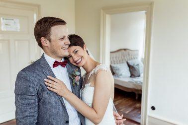 Heiraten in der alten Restraz Gochsheim