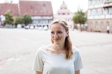 Fotograf Maulbronn