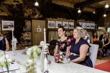 Hochzeitsfotograf Büchen