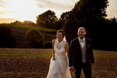 Hochzeitsfotograf Düsseldorf Gut Diepensiepen
