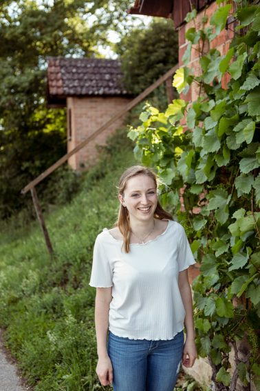 Hochzeitsfotograf Maulbronn