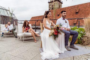 Hochzeitsfotograf Out of Office Stuttgart