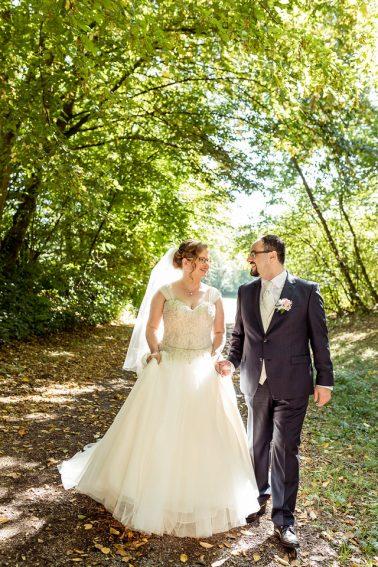 Hochzeitsfotograf Vahingen Enz