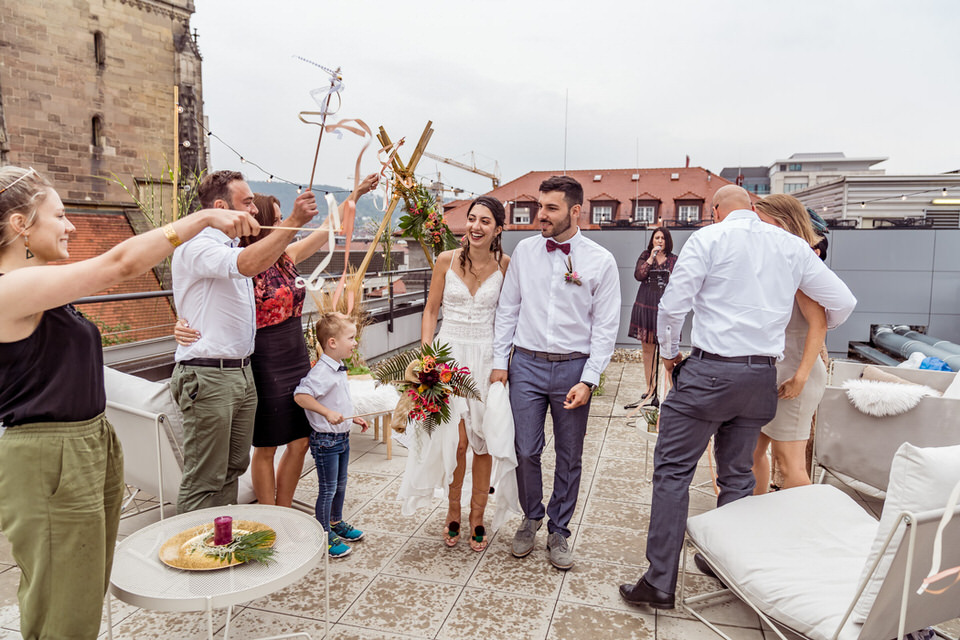 Hochzeitslocation württemberg schönste baden Die schönsten