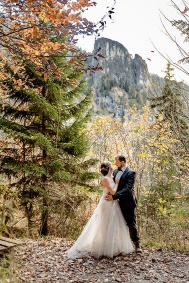 Fotograf heiraten in Füssen